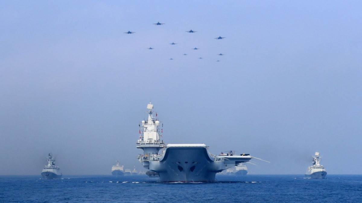 https://niss.gov.mn/wp-content/uploads/2018/01/south-china-sea-dispute-1200x674-2-2.jpg