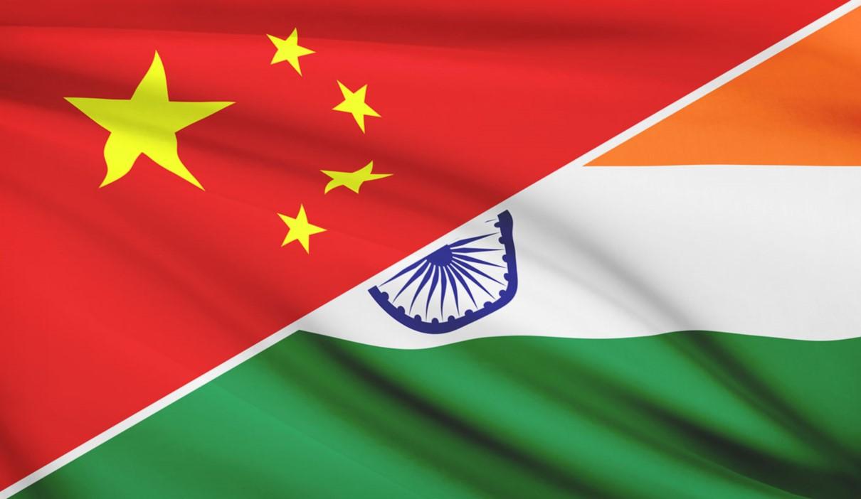https://niss.gov.mn/wp-content/uploads/2018/05/China-India-Flag.jpg