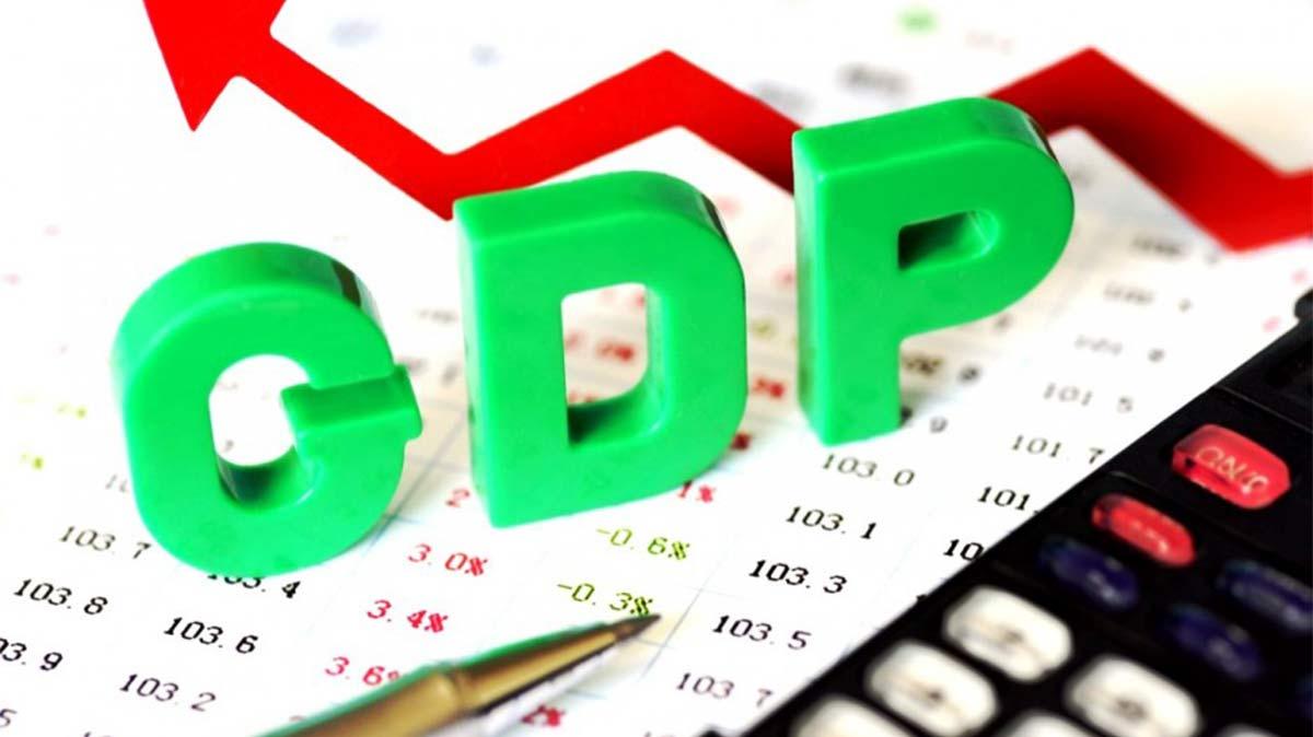 https://niss.gov.mn/wp-content/uploads/2018/05/GDP.jpg