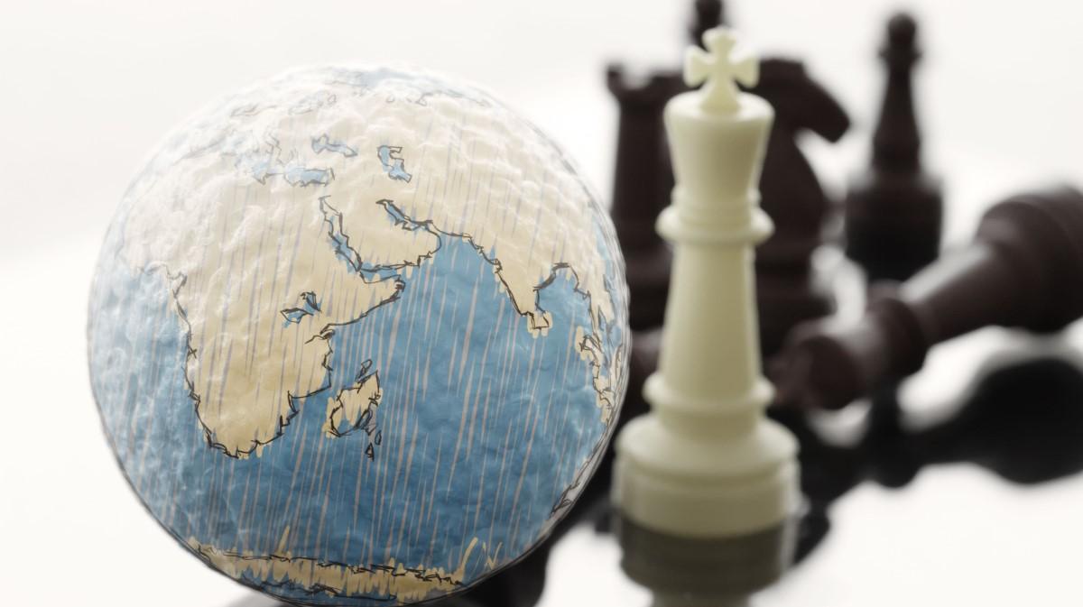 https://niss.gov.mn/wp-content/uploads/2018/09/globe-chess-1-1.jpg