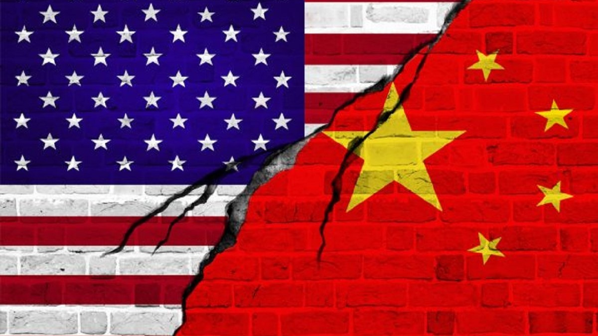 https://niss.gov.mn/wp-content/uploads/2018/11/China-US-trade-talks-630x378.jpg