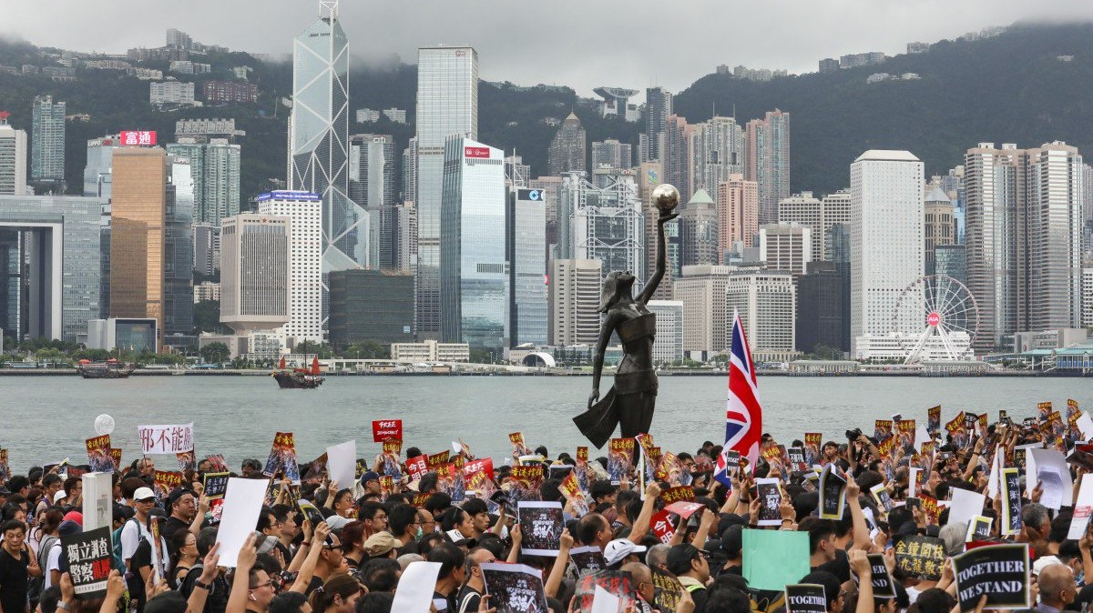 https://niss.gov.mn/wp-content/uploads/2019/07/Hong_Kong_extrad_bill_protesters.jpg