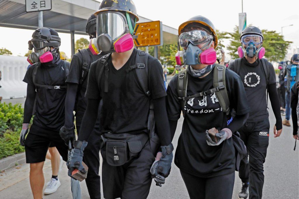 Hong_Kong_Protests32-1024x683 Хонконгод өнгөт хувьсгал гарсан уу?