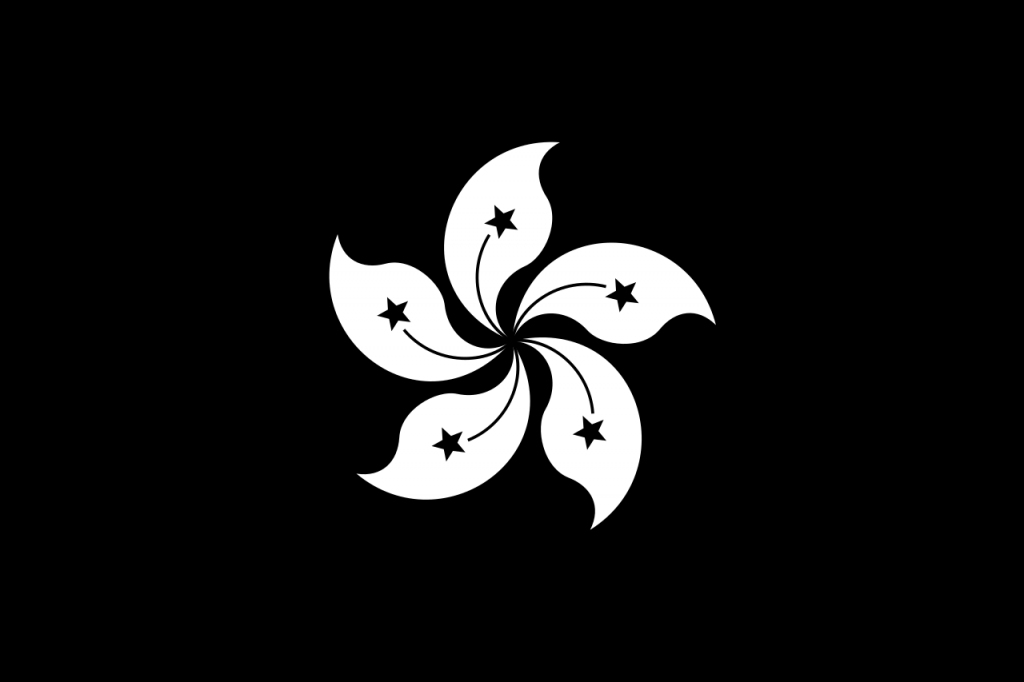 Picture3-1024x682 Хонконгод өнгөт хувьсгал гарсан уу?