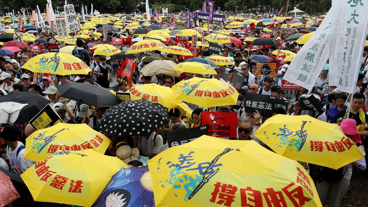 https://niss.gov.mn/wp-content/uploads/2019/09/Protests-HK-1200x674.jpg