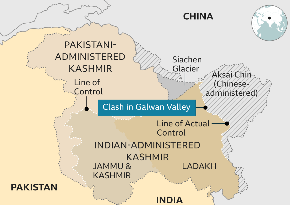 https://niss.gov.mn/wp-content/uploads/2020/07/kashmir_military_clash_x2_640-nc-3.png