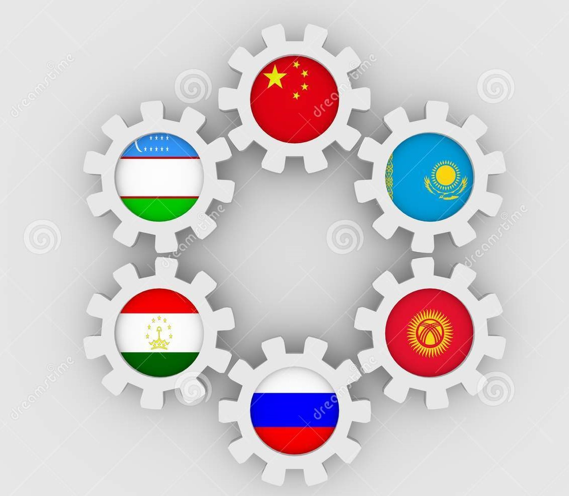 https://niss.gov.mn/wp-content/uploads/2021/02/shanghai-cooperation-organisation-members-national-flags-gears-association-six-economies-cog-wheels-global-teamwork-white-81900881.jpg