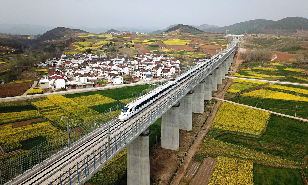 https://niss.gov.mn/wp-content/uploads/2021/05/high-speed-train1.jpg