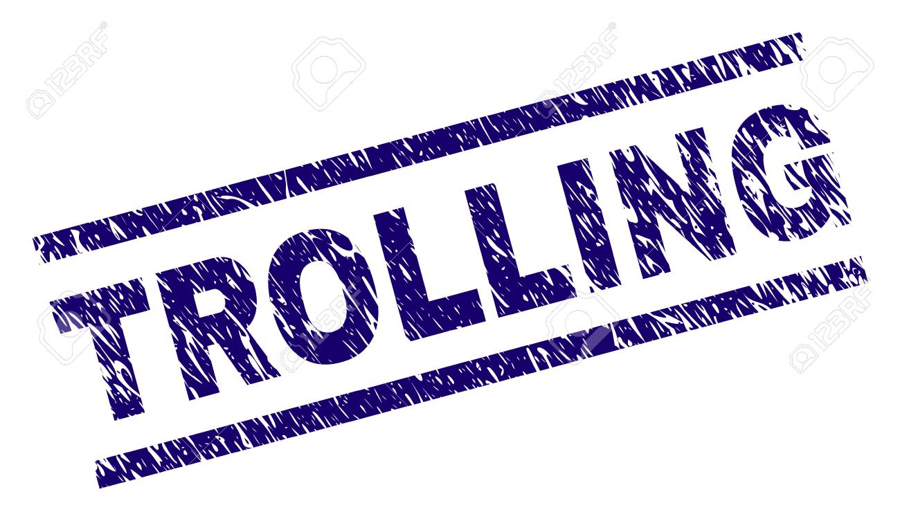 https://niss.gov.mn/wp-content/uploads/2021/06/111686196-trolling-seal-print-with-distress-style-blue-vector-rubber-print-of-trolling-text-with-unclean-textu.jpg