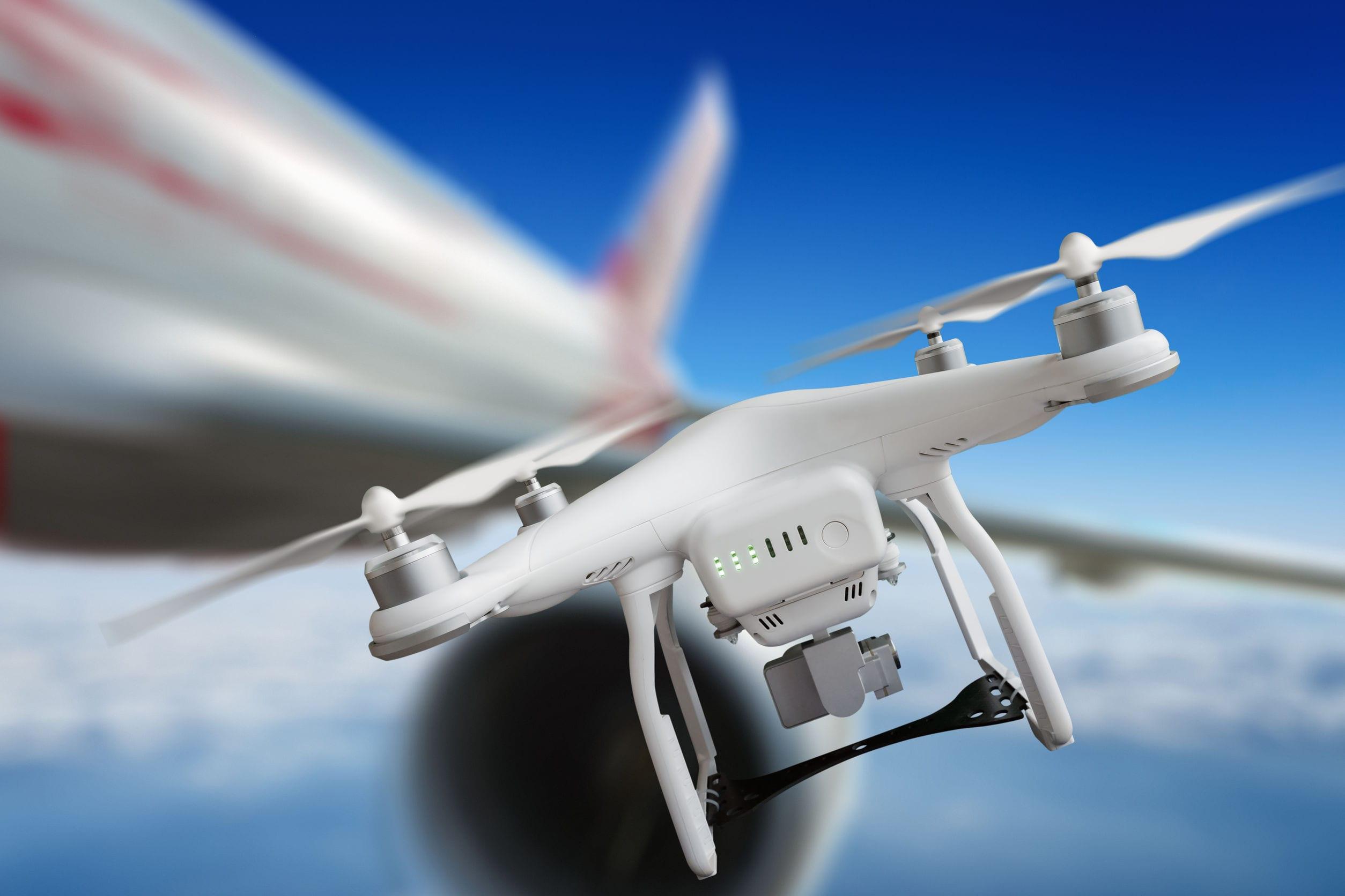 https://niss.gov.mn/wp-content/uploads/2021/08/drone-airplane.jpg